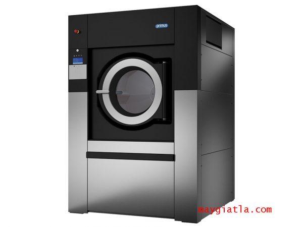 máy giặt công nghiệp Primus FX 350 TBNK06