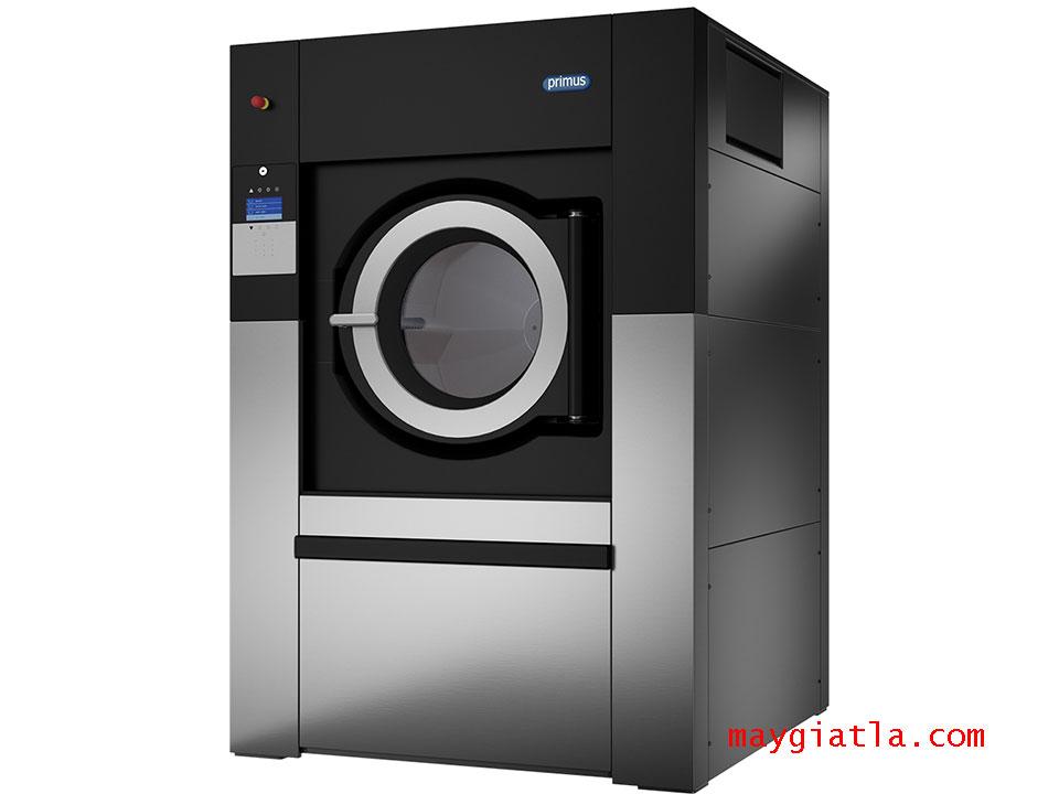 máy giặt công nghiệp Primus FX 600 TBNK08