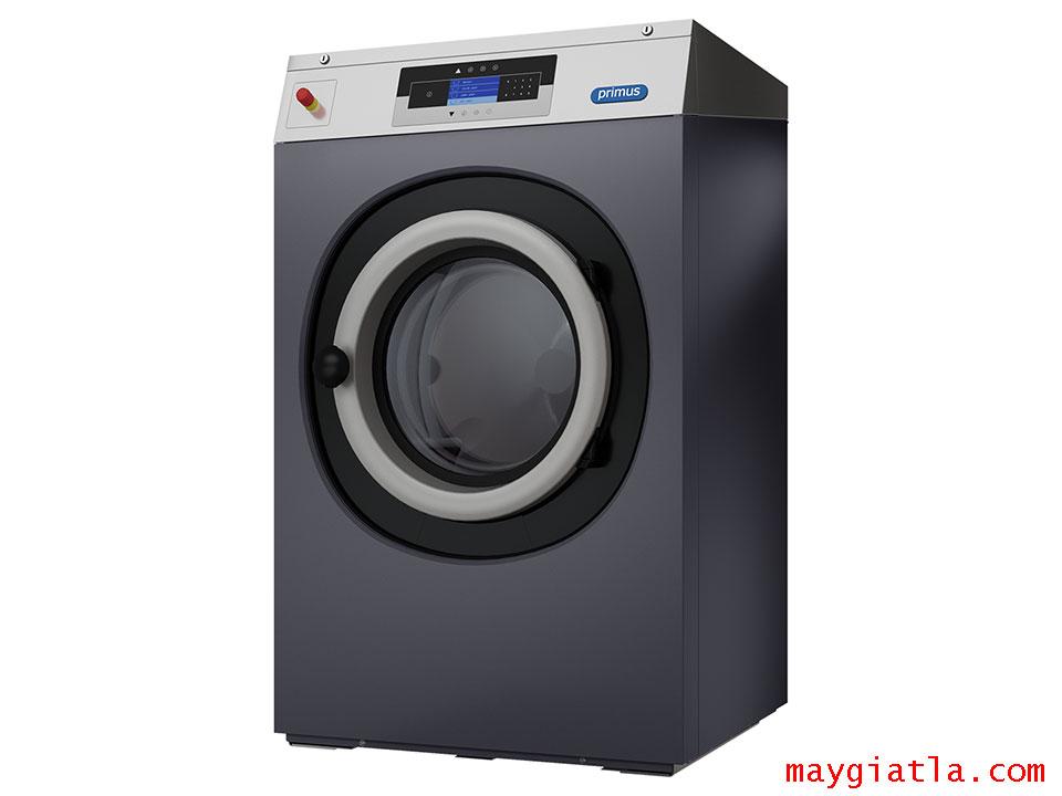 máy giặt công nghiệp Primus RX 180 TBNK01