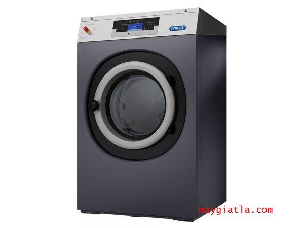 máy giặt công nghiệp Primus RX 240 TBNK02