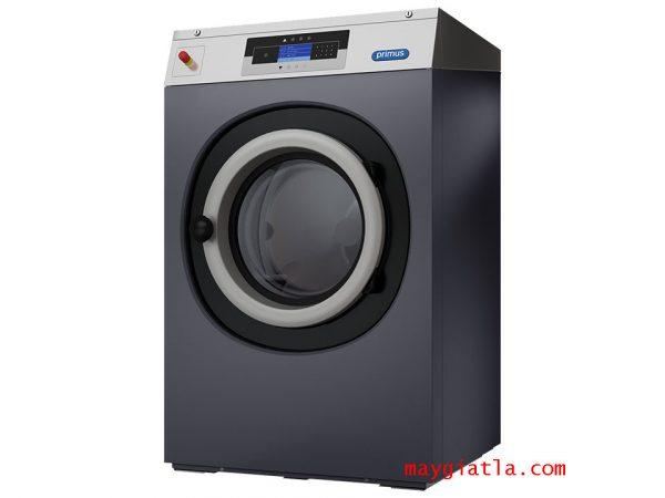 Máy giặt công nghiệp Primus RX 280 TBNK03