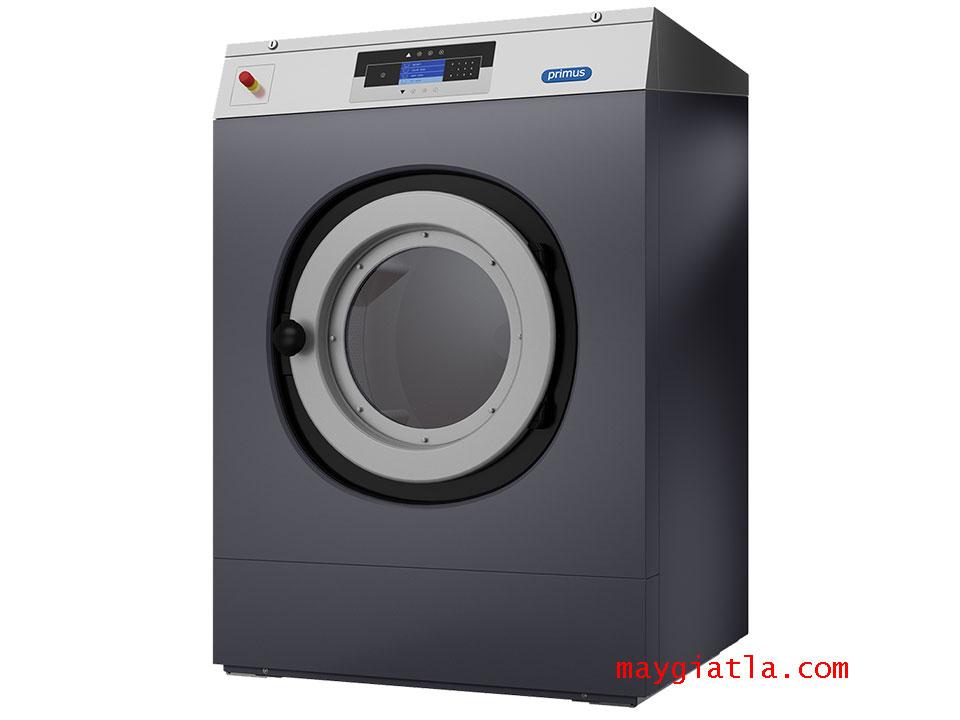 Primus RX 350 TBNK04