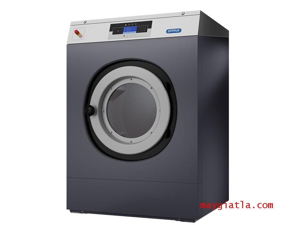 máy giặt công nghiệp Primus RX 520 TBNK05