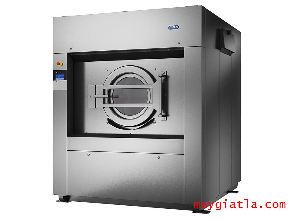 máy giặt công nghiệp Primus FS 1000 TBNK10