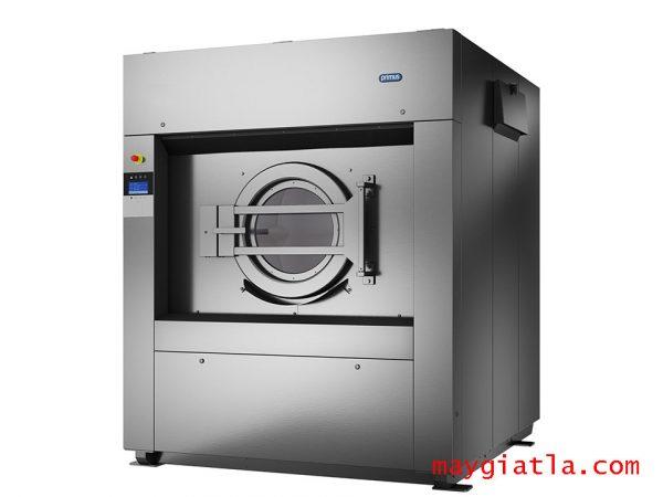 Máy giặt công nghiệp Primus FS 1200 TBNK11