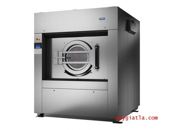 Máy giặt công nghiệp Primus FS 800 TBNK09