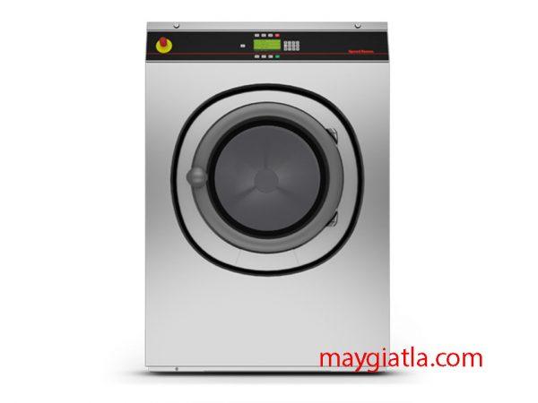 Máy giặt công nghiệp Speed Queen SCG060NN0VPU4EJ000 TBNK20