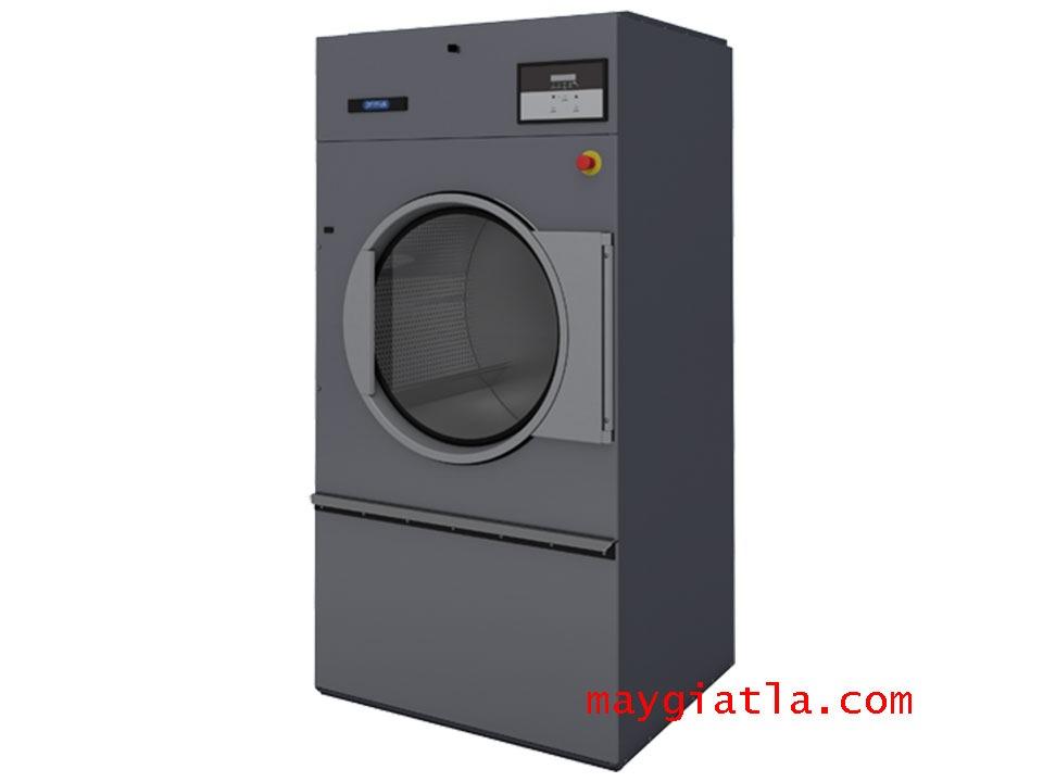 máy sấy công nghiệp Primus DX 25 TBNK12