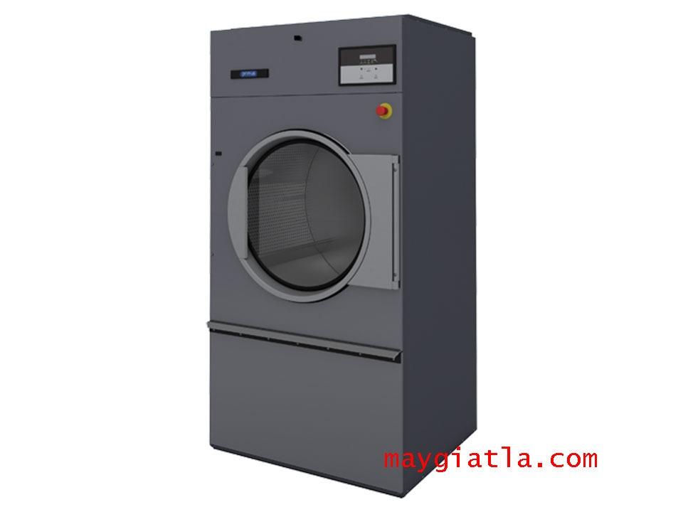 máy sấy công nghiệp Primus DX 34 TBNK13