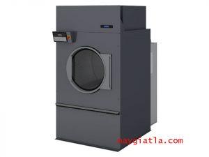 máy sấy công nghiệp Primus DX 55 TBNK14