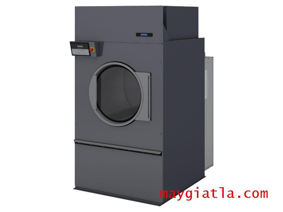 máy sấy công nghiệp Primus DX 77 TBNK15