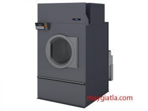 Máy sấy công nghiệp Primus DX 90 TBNK16