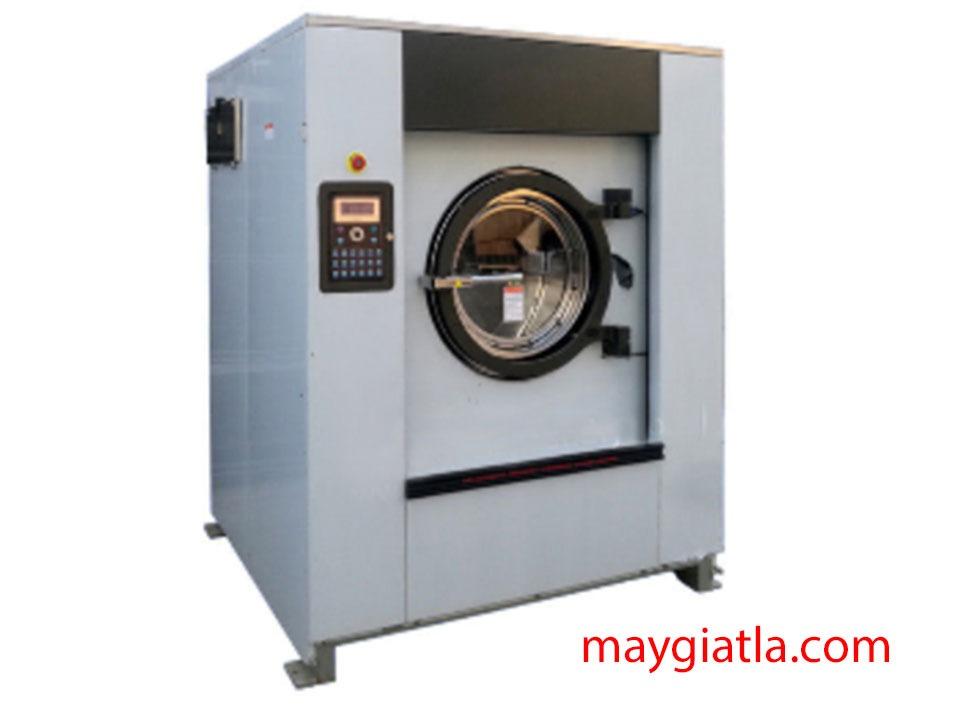 Máy giặt là công nghiệp Oasis SXT-800FZQ TBNK34