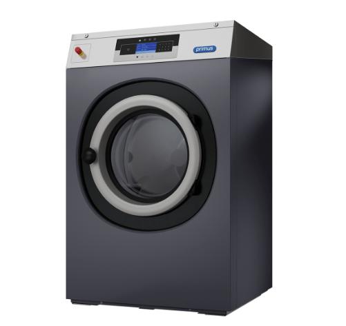 Máy giặt công nghiệp bán chạy nhất Primus RX 240