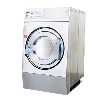 Máy giặt công nghiệp bán chạy nhất HE 60