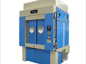 Máy sấy công nghiệp Image DI 325