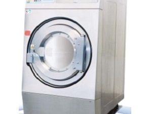 Máy giặt thái lan công nghiệp 45kg Image HE-100
